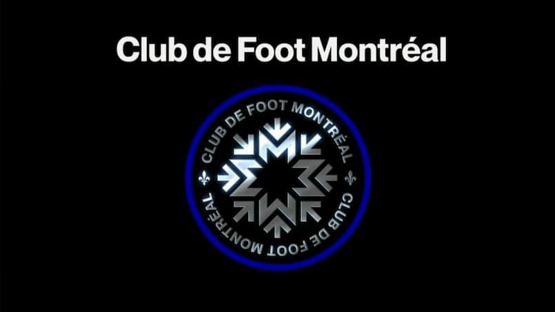Mon honnête opinion sur le CF Montréal