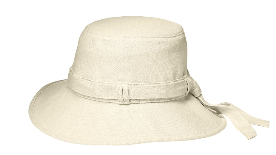 Chapeau, Tilley, 115 $
