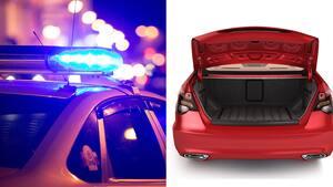 Image principale de l'article Ils trouvent un cadavre dans une «auto gratuite»
