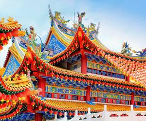 Image principale de l'article Découvrez votre horoscope chinois pour 2020