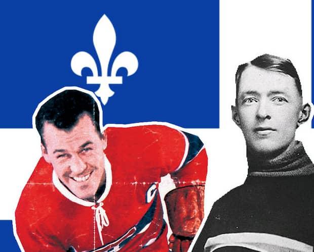 Image principale de l'article Connaissez-vous bien les Québécois au sein du CH?