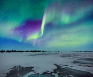 Image principale de l'article Les destinations canadiennes les plus sublimes