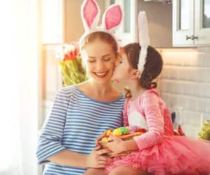 Image principale de l'article Une chasse aux œufs de pâques réussie
