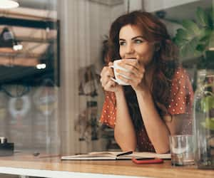 Image principale de l'article Les 7 plus beaux cafés au Québec