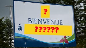 Image principale de l'article L'incroyable quiz des slogans des villes du Québec