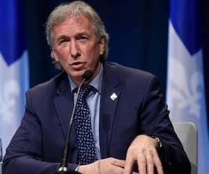 Le ministre André Lamontagne a confirmé jeudi un investissement de 157millions$ dans le secteur bioalimentaire québécois.