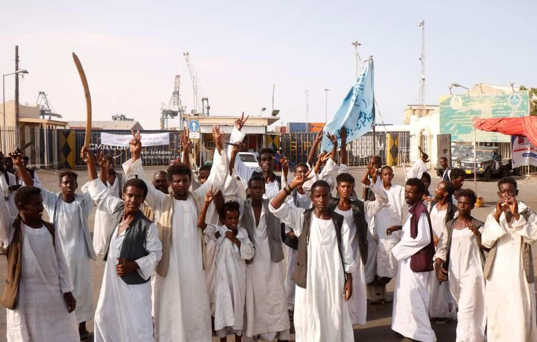 Le Soudan dit avoir déjoué un coup d'État, accuse des partisans de Béchir