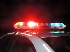Saint-Sulpice: un conducteur de 29 ans décédé après une embardée