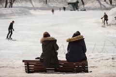 COVID-19: le Saguenay–Lac-Saint-Jean pourrait retomber en zone rouge