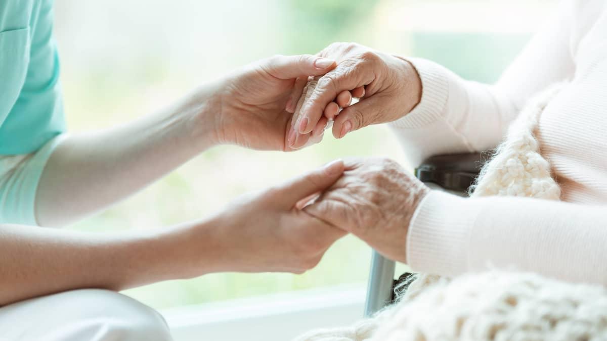 Parkinson : le premier traitement mondial en essai clinique à Toronto