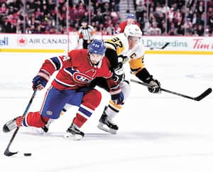 HKO-HKN-SPO-PITTSBURGH-PENGUINS-V-MONTREAL-CANADIENS