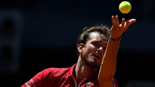 TENNIS-ATP-ESP