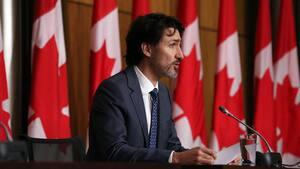 Image principale de l'article GES: Ottawa veut réduire de 40 à 45% ses émissions