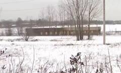 Trois-Rivières: le site de l'ancienne Aleris pourrait contenir des munitions non explosées