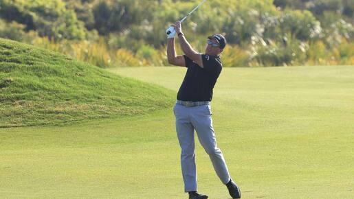 Championnat de la PGA: retour vers le futur