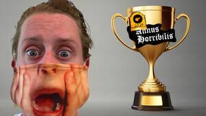 Image principale de l'article Votez pour les gagnants de notre grand gala