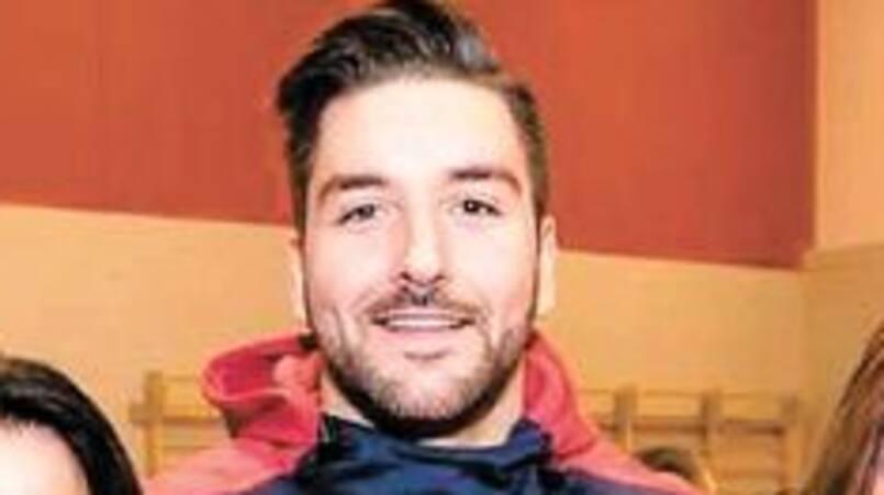 Un athlète québécois de cheerleading suspendu pour dopage