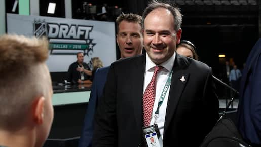 SPO-HKO-HKN-2018-NHL-DRAFT---ROUND-ONE