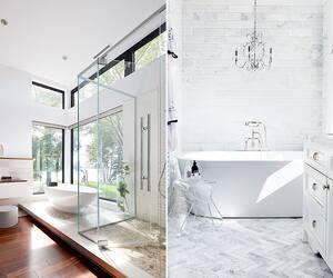 Image principale de l'article 8 bains et douches pour relaxer au maximum