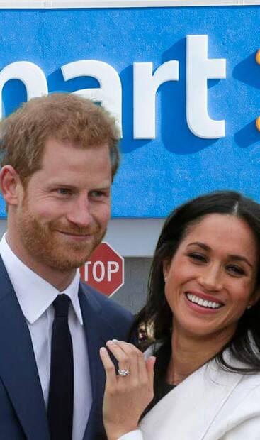 Image principale de l'article Il l'accuse de rabaisser la famille royale