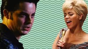 Image principale de l'article Qui sont ces chanteurs à l'écran?