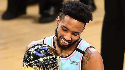 BKN-BKO-SPO-2020-NBA-ALL-STAR---AT&T-SLAM-DUNK