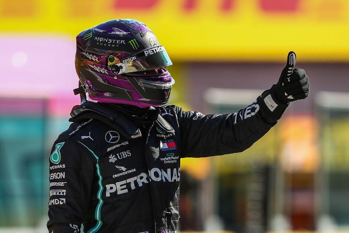 F1 - GP de Russie - EL1 - Bottas signe le meilleur temps des essais libres 1 à Sotchi