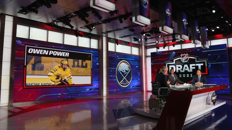 HKN-HKO-SPO-2021-NHL-DRAFT---ROUND-ONE