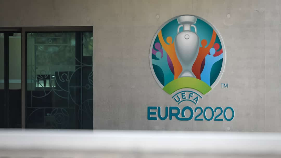YEARENDER 2021-FILES-FBL-EURO-2020