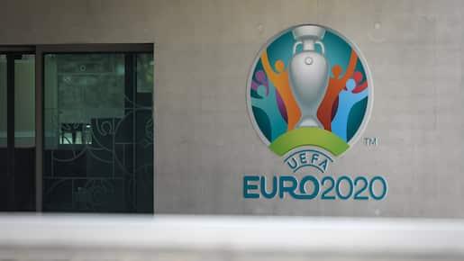 YEARENDER 2021-FILES-FBL-EURO-2020