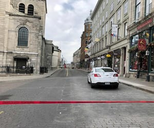 CANADA-CRIME-STABBING