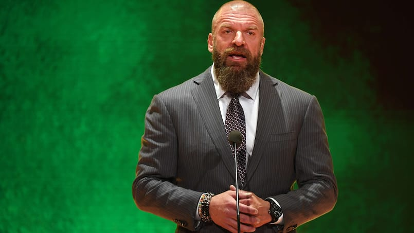 US-WWE-ANNOUNCES-MATCHES-WITH-TYSON-FURY-AND-CAIN-VELASQUEZ-AT-C
