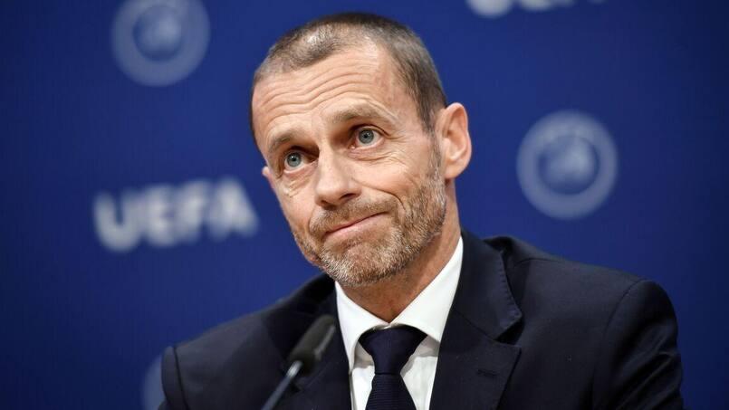 L'UEFA s'attend au pire