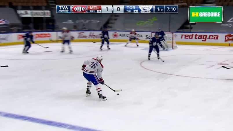À VOIR | Suzuki brise la glace