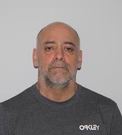 Laval: il aurait agressé sexuellement plusieurs adolescents