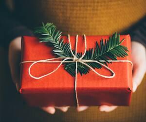 Image principale de l'article 6 façons d'être plus écologique à Noël