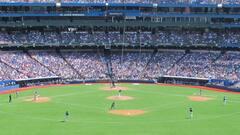 Stade à Montréal: «quel genre de contribution va-t-on demander aux gens?»