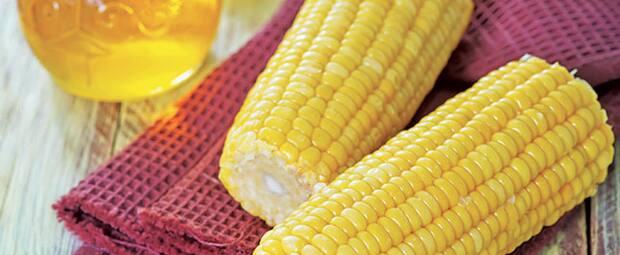 Image principale de l'article Organiser une épluchette de blé d'Inde