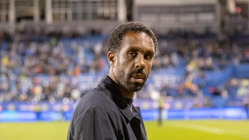 «On doit gagner ce match»- Wilfried Nancy