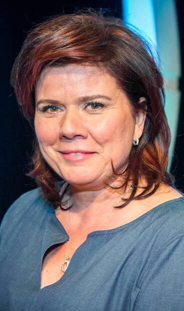 Image principale de l'article Marina Orsini de retour à la barre d'une émission