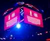 Avant chaque match du Canadien de Montréal au Centre Bell, un message reconnaissant les territoires autochtones est diffusé.