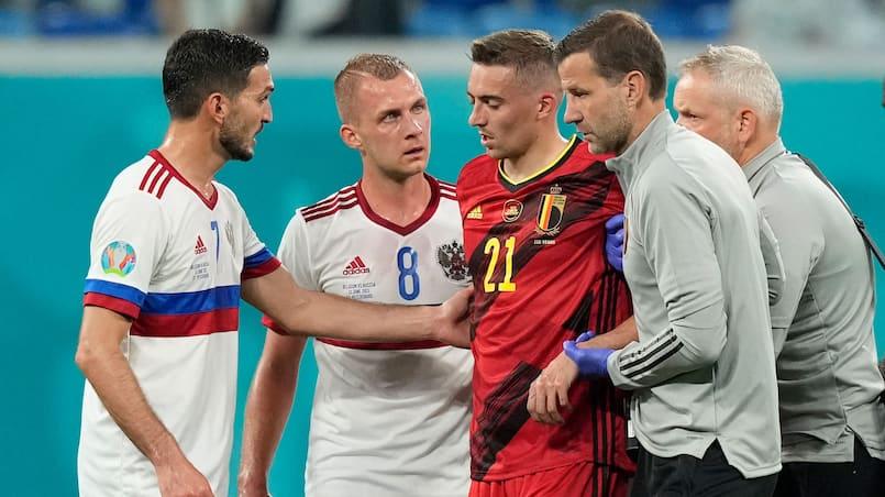 FBL-EURO-2020-2021-MATCH04-BEL-RUS