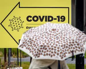 GEN-COVID-19
