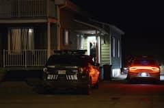 Entrée par effraction: un homme agressé dans sa résidence à Saint-Paul