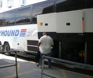 La sécurité, toujours le maillon faible des autocars