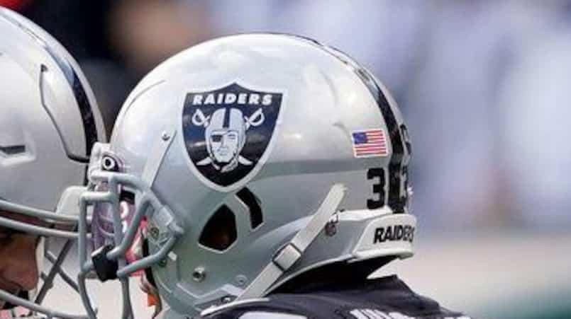 NFL: ses artères débloquées, il veut jouer la saison 2020