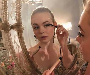 Image principale de l'article Comment avoir accès à la vente privée L'Oréal