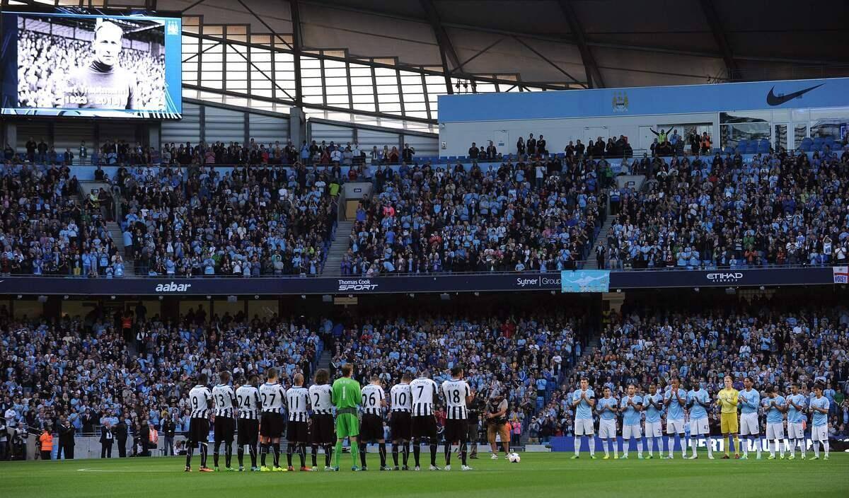 La Premier League pas avant le 1er juin — Officiel