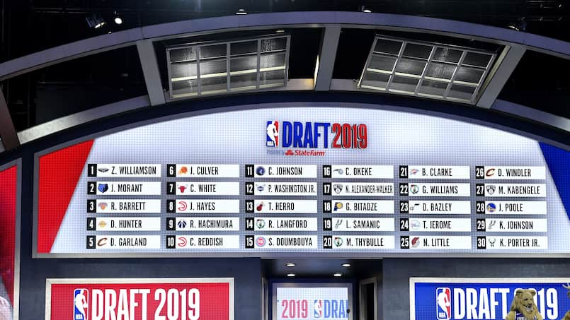 BKN-BKO-SPO-2019-NBA-DRAFT