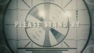 Image principale de l'article Il y aura une télésérie Amazon basée sur Fallout